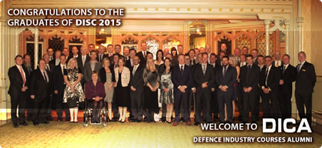 dmo defence and industry relationship