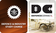 Defence & Industry